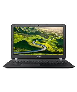 Acer Laptop EMI Without Card ES1-533