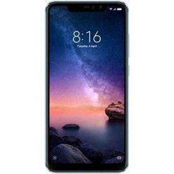 redmi note 6 pro 6gb 64gb black Mobile Price