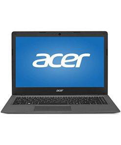 Acer i3 14
