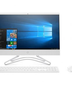 hp-white-all-in-one-desktop