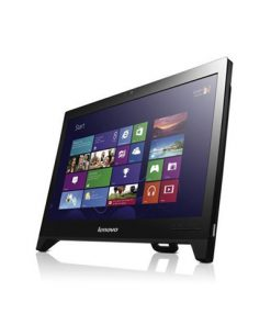 Lenovo All-In-One 310 Price In India