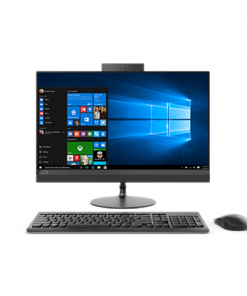 Lenovo Desktop On EMI - All In One i3 win10