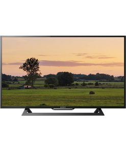 Sony 32 inch HD LED TV On EMI Without Credit Card