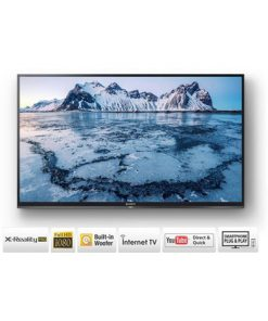 Sony 32 inches Full HD LED Smart TV on EMI