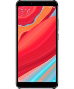 Mi Y2 On EMI Without Credit Card-3gb 32gb blue