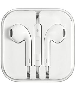 Apple Earpod Price In India
