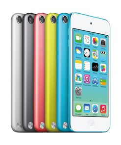 Apple iPod Touch 64gb On EMI Without Credit Card
