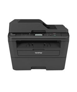 Brother Printer On EMI (DCP-L2541DW)