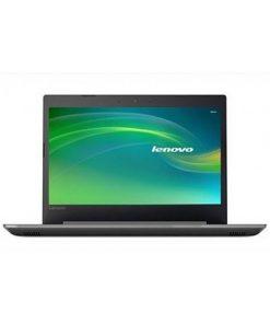 Lenovo Ideapad 320 Laptop On EMI Without Card