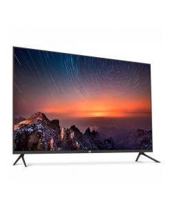 Mi LED TV 4A 43
