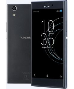 Sony Xperia R1 Plus On EMI Without Credit Card