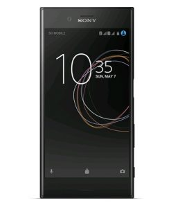 Sony Xperia XZs Mobile EMI Without Credit Card