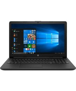 HP AMD Ryzen 3 Laptop No Cost EMI