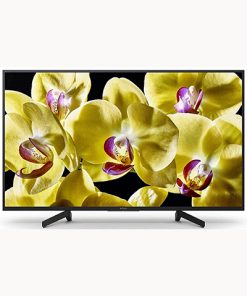 Sony LED Android Smart TV On EMI Without Credit Card