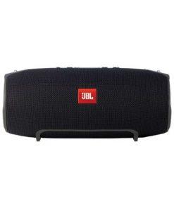 JBL Xtreme Speakers black