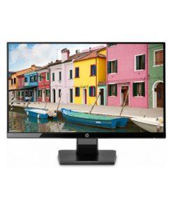 hp-monitor-price-in-india-18-5-vga-port