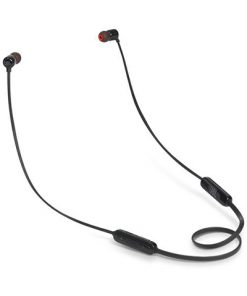 JBL T110BT Lifestyle Headphones price in India