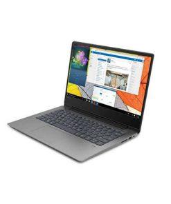 Lenovo V130 4gb 1tb Laptop Price In India