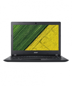 Acer A315 Laptop DOS on Finance