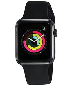 Apple iWatch Sports Series 1 42mm 2 Price