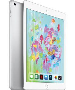 Apple iPad Price In India (9.7