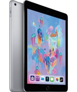 Apple iPad On 0 Down Payment (6th Gen 128gb WiFi)