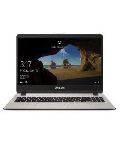 Asus VivoBook Laptop On EMI i5 2gb gfx