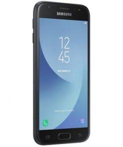 Samsung Galaxy J4 price in india