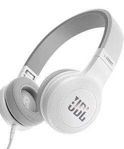 JBL E35 Lifestyle Headphones best price in India