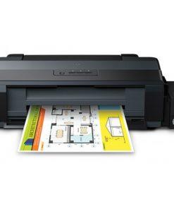 Epson L1300 Single Function Inkjet Printer on emi India