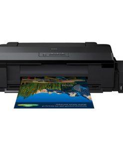 Epson L1800 Ink Tank A3+ Photo Printer on zero cost emi