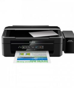 Epson L405 Wi-Fi All-in-One Printer on Finance