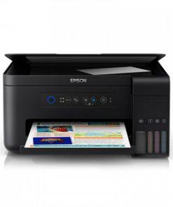 Epson L4150 Multi-function Printer zero cost emi