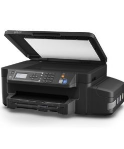 Epson L605 Multi-function Printer zero cost emi