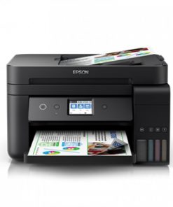 Epson L6190 Printer on easy emi without interest