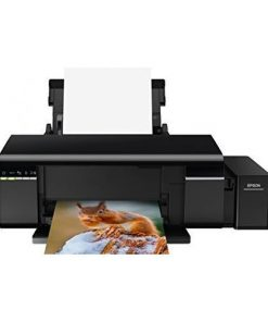 Epson Printer EMI Without Credit Card-L805