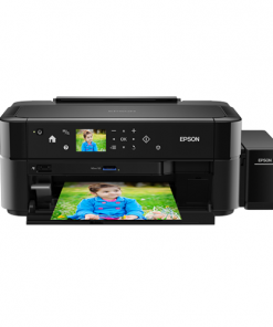 Epson L810 Ink Tank Multi-function Printer on finance
