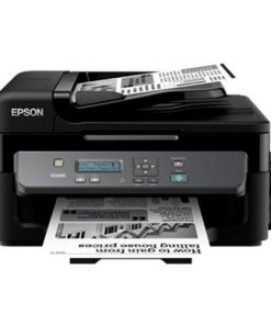Epson M200 Multi Function Printer on Finance without card