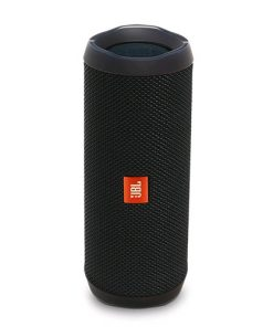 JBL Flip 4 Smart Audio on Finance without credit card