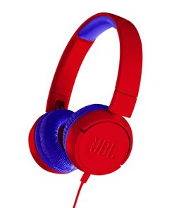 JBL JR300 Kids Headphones jbljr300 price in India