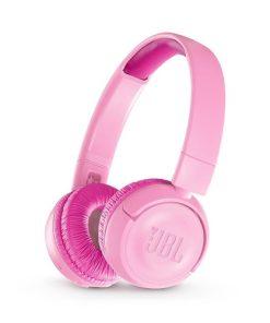 JBL JR300BT Kids Headphones price in India