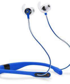 JBL Reflect Fit Sports Headphones jblreffitblk price in India