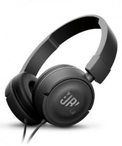 JBL T450 BT Lifestyle Headphones price in India