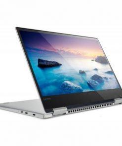 Lenovo Ideapad C340 Laptop EMI-81N400HBIN