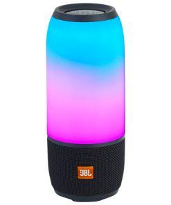 JBL Pulse 3 Smart Audio Price in India