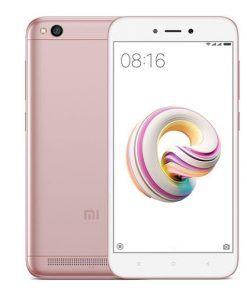 Redmi 5A On EMI Without Credit Card (3gb 32gb)