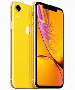 Apple iPhone XR on Finance