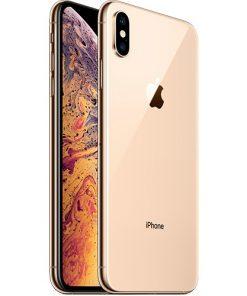 Apple iPhone XS Max on EMI