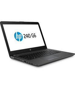HP 240 G6 Laptop Win 10 Pro on Finance