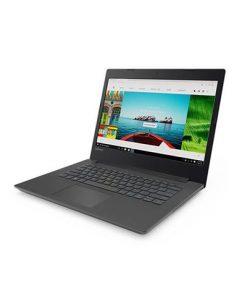 Lenovo V130 i5 Laptop On EMI Without Credit Card